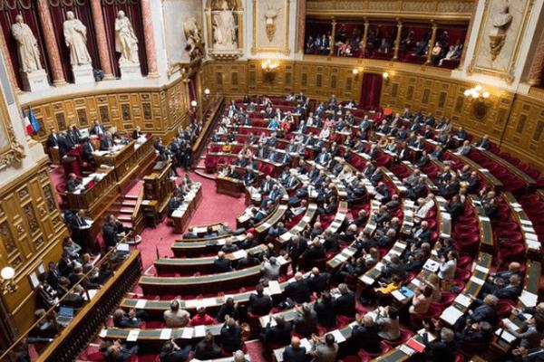 Les sénateurs s'accordent sur la composition du corps électoral calédonien