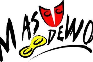logo_mas_dewo_net