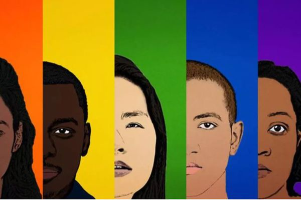LGBT+ en outre-mer : le débat progresse
