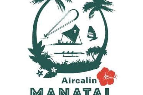 manatai