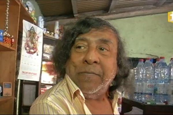 Disparition de Vit Sitaya, gérant de la boutique Sitaya