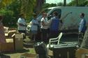 Croix-Rouge: 30 millions de francs pour le Vanuatu