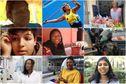 Journée internationale des droits des femmes : neuf femmes des Outre-mer aux parcours remarquables