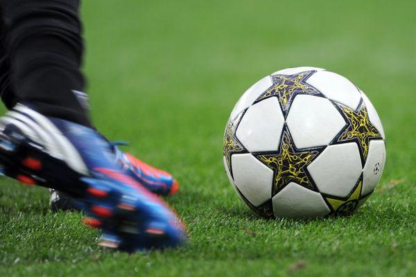 football CCCOI