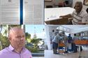 """Nouvelle-Calédonie : le FLNKS dénonce """"un Etat partial"""" pour le référendum"""