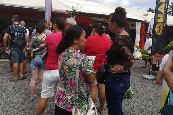 Salon du tourisme: la foire aux bons plans
