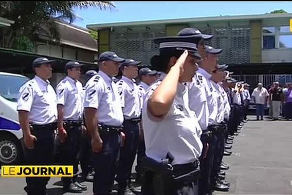 Attentats : aucun appel officiel à la mobilisation à Tahiti