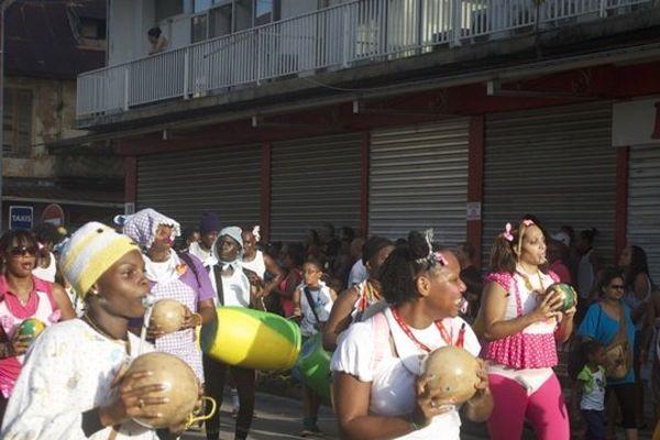 Carnaval-19-01-14-2