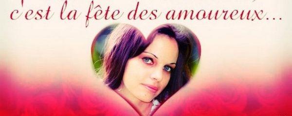Gwenaëlle Saint-Valentin