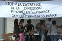 Rémire-Montjoly : Grève à l'institut médico éducatif Yépi Kaz