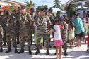 Le RIMAPP au service des habitants des Îles