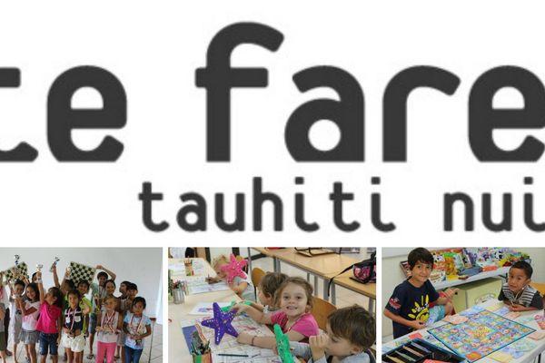 Les ateliers des vendredis pédagogiques de la Maison de la Culture