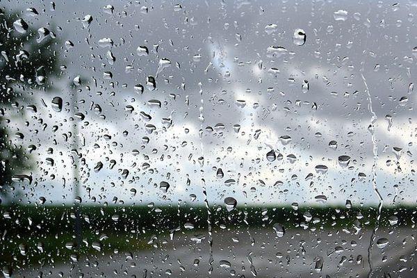 "Mayotte, prolongation de l'état de vigilance ""fortes pluies"" jusqu'à demain mardi"