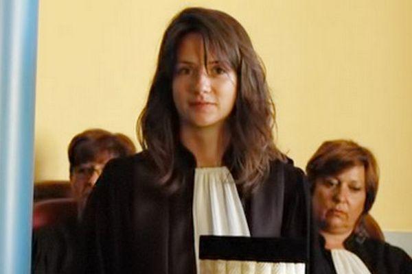 Gilbert juge