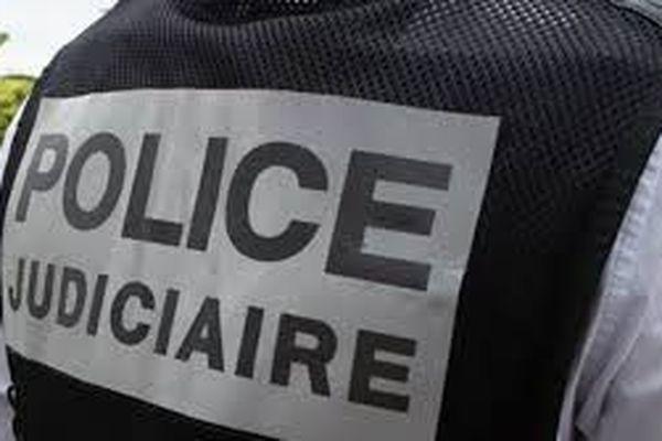 Homicide par arme blanche d'une jeune femme à Cayenne