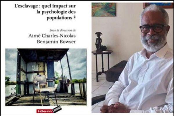 Aimé Charles Nicolas