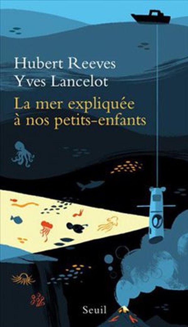 reeves lancelot