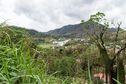 La guerre des complexes cinématographique aura-t-elle lieu en Basse-Terre ?