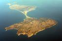 """Karine Claireaux : """"Si on est prisonniers chacun sur nos îles, ça va devenir un peu plus compliqué"""""""