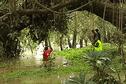 Intempéries: le corps de l'enfant disparu à Bourail a été retrouvé