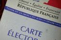 Elections municipales : les dates clés du scrutin (fiche pratique)