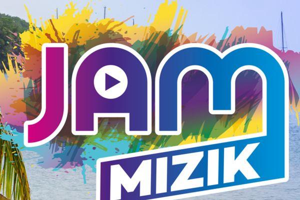 Jam Mizik
