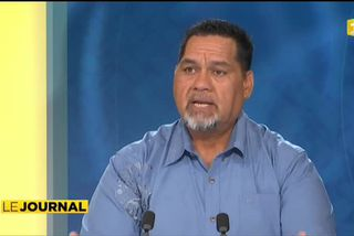 Accords de Papeete : les maires impliqués