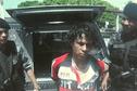 Affaire de Dorlin : les aveux « par téléphone » de Manoelzinho durant l'enquête