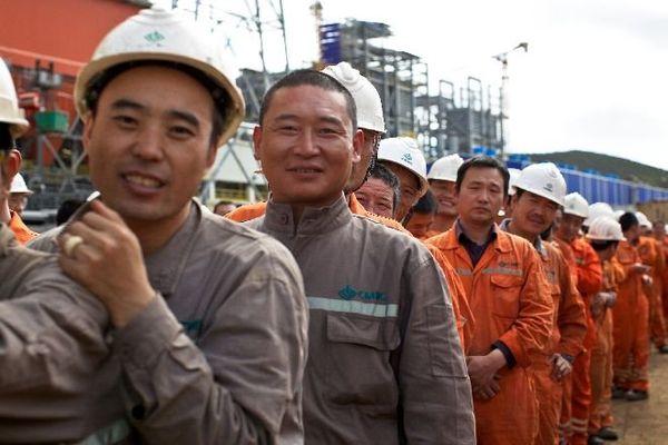 usine du nord ouvriers silencieux