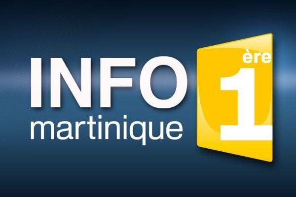 Info fugitif