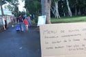 La rentrée reportée d'une semaine dans les écoles de Nouméa et du Grand Nouméa