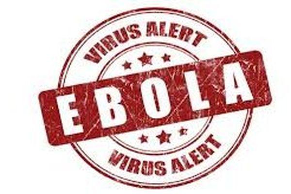 Suspicion de cas Ebola à La Réunion. Résultat des investigations