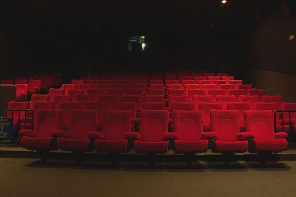 Cinéma / film