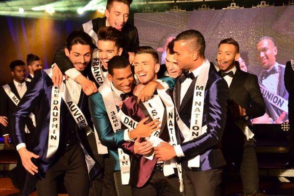 Mister national 2015 1