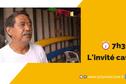 Interview de Rodolphe Apuarii, président de la Fédération Tahitienne de Va'a