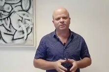 Philippe Blaise a livré sa vision des choses dans une vidéo publiée sur les réseaux sociaux.