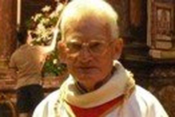 Père Paul Hodee