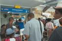 Bientôt la fin des dessertes maritimes, entre la Guadeloupe et la Martinique ?