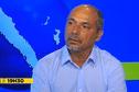 Gilbert Tyuiénon (Union Calédonienne), invité politique JT de NC 1ère du dimanche 5 octobre 2014