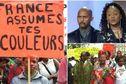 Archives d'Outre-mer - 2000 : le combat des minorités visibles