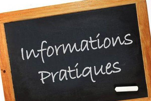 Infos Visite Hollande