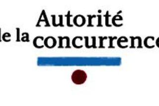 Autorité concurrence