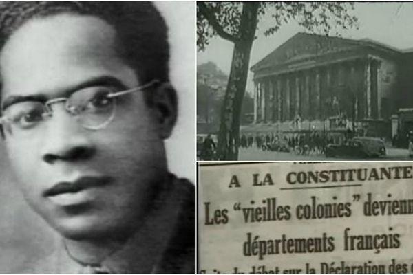 archives départementalisation
