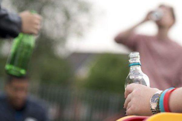 « L'alcool est présent dans 90% des affaires jugées par le tribunal » en Nouvelle-Calédonie