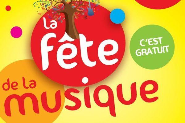 Fete de la musique 2013 18 06 2013