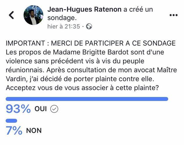 Ratenon FB Bardot