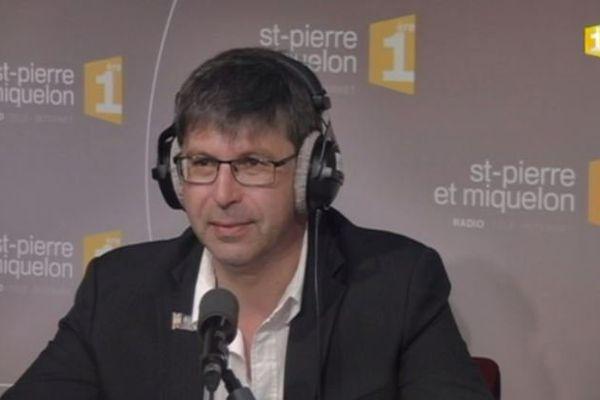 fabrice fouchard 0106