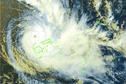 Au moins deux morts et des villages rasés suite au passage du cyclone Yasa aux Fidji
