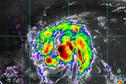 La tempête Maria se rapproche de nos côtes
