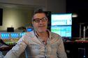 Fête de la radio, les grands témoins : Nicolas Palcossian, opérateur du son